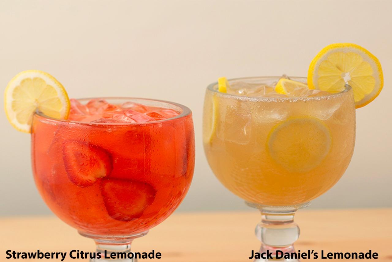 Thumbnail image for Bebidas