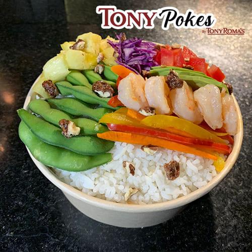Thumbnail image for Tony Pokes